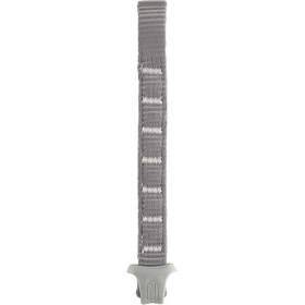 Petzl Axess Bandschlinge mit String 17cm